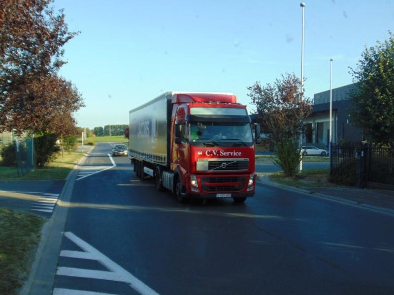CV Service - Houthalen Dsc00506