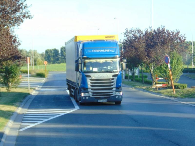 Scania série R G et P - Page 25 Dsc00507