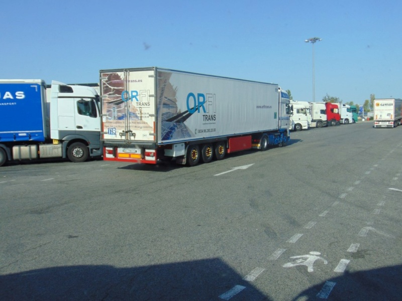 Orfi Trans (Valencia) Dsc00526
