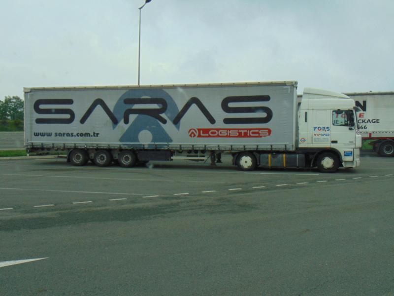 Saras  (Istanbul) Dsc00632