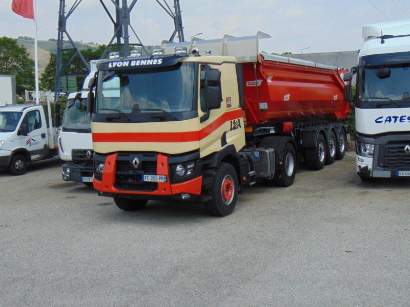 Lyon Bennes Dsc00635