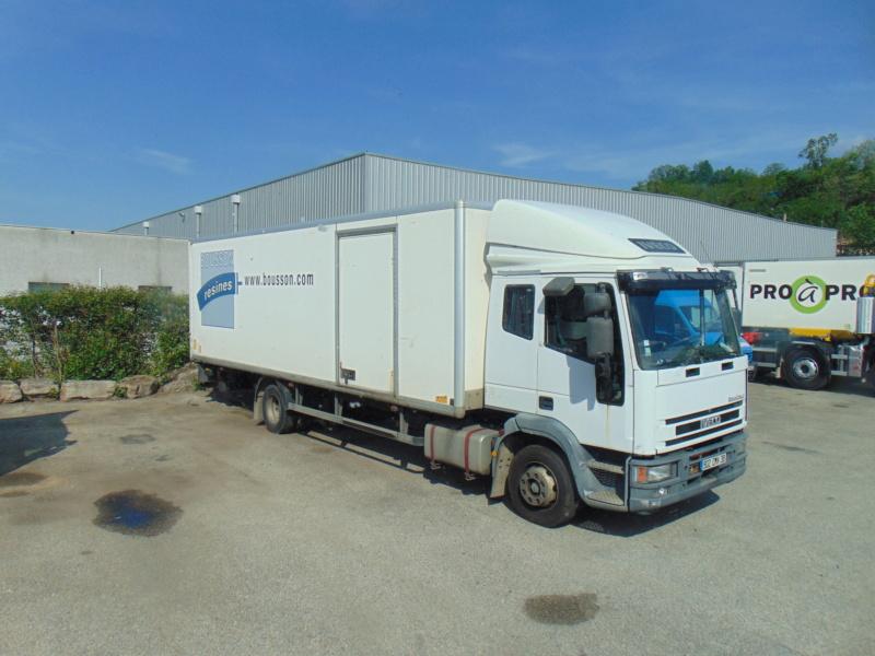 Bousson  Dsc00637