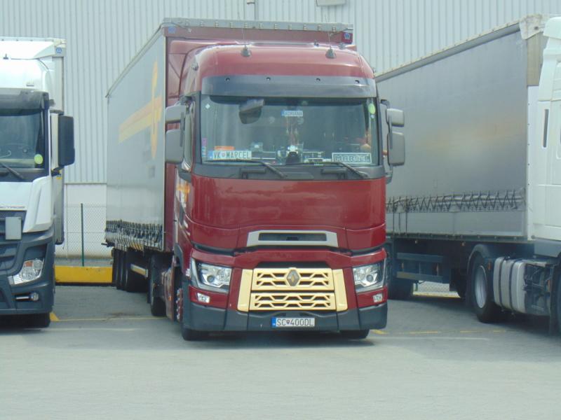 Galliker Logistics (Altishofen) - Page 10 Dsc00639
