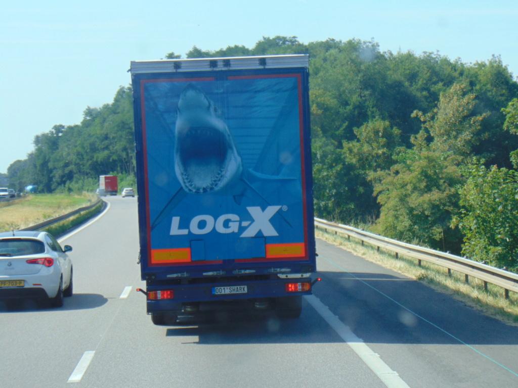 La publicité sur les camions - Page 35 Dsc01217