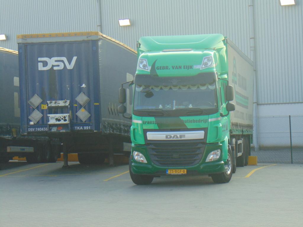 Van Eijk (Asten) Dsc01219