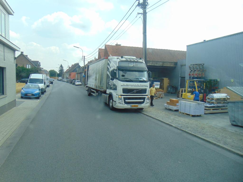 Fa. Burggraaf & Zn  (Leerdam) Dsc01221