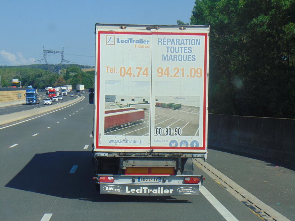 La publicité sur les camions - Page 35 Dsc01233