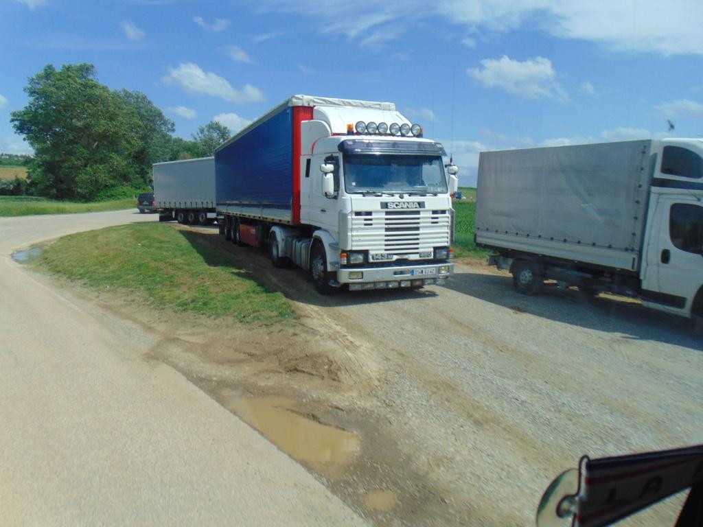 Scania série 112 142 113 143. - Page 6 Dsc01410