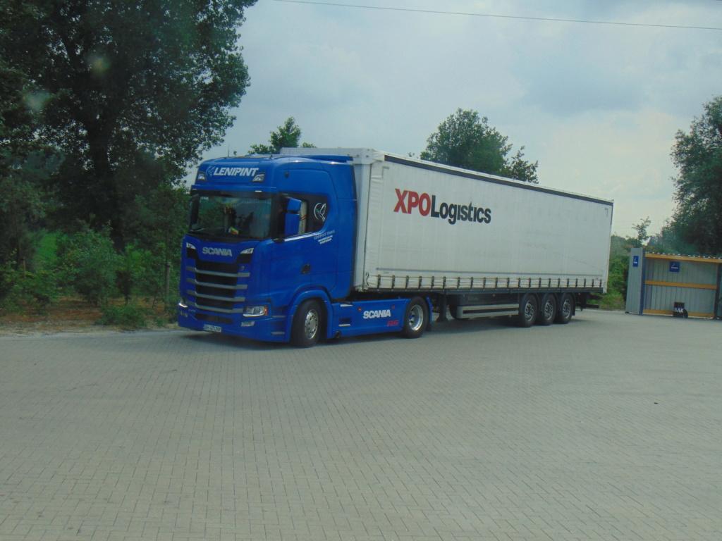 Lenipint Trans  (Oradea) Dsc01418