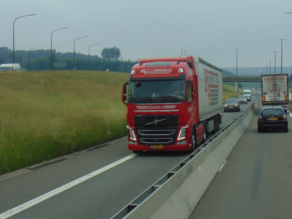 HTH Transport (Ermelo) Dsc01435