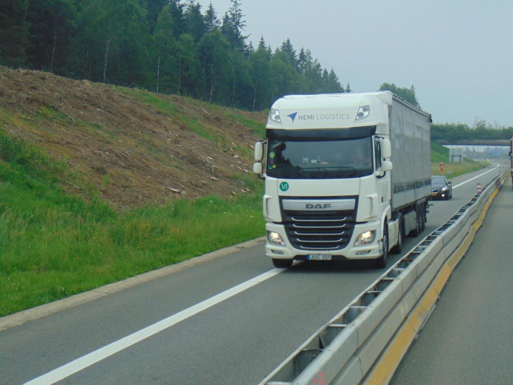 Hemi Logistics (Vilnius) Dsc01451