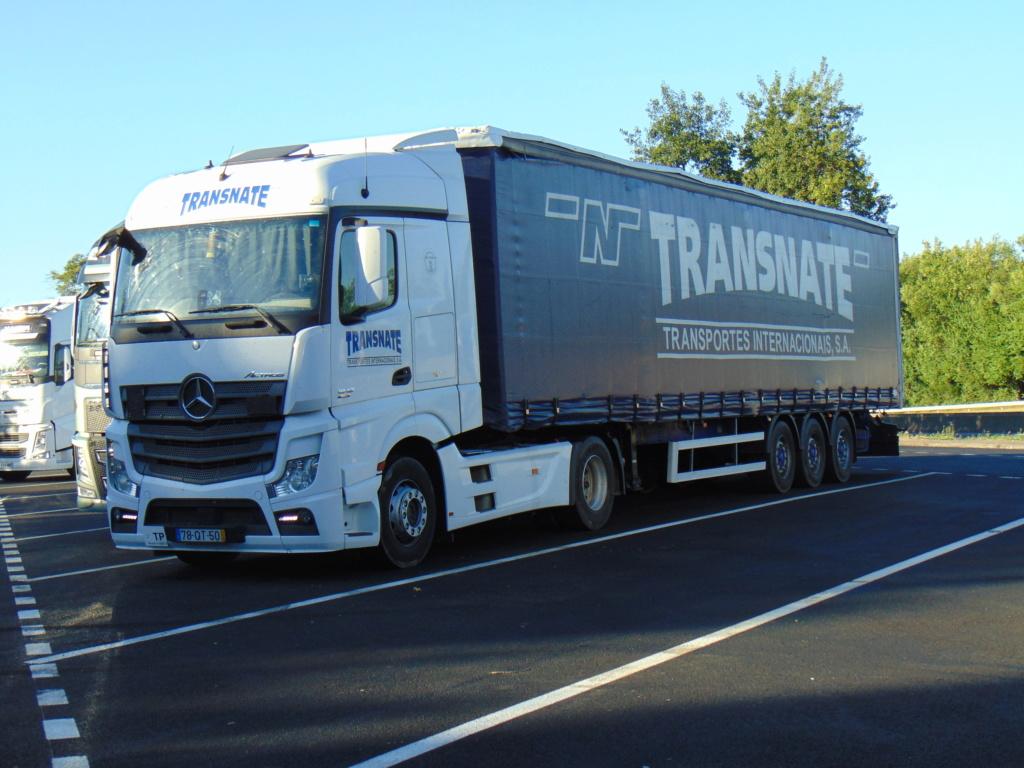 Transnate  (Transcoso) Dsc01918