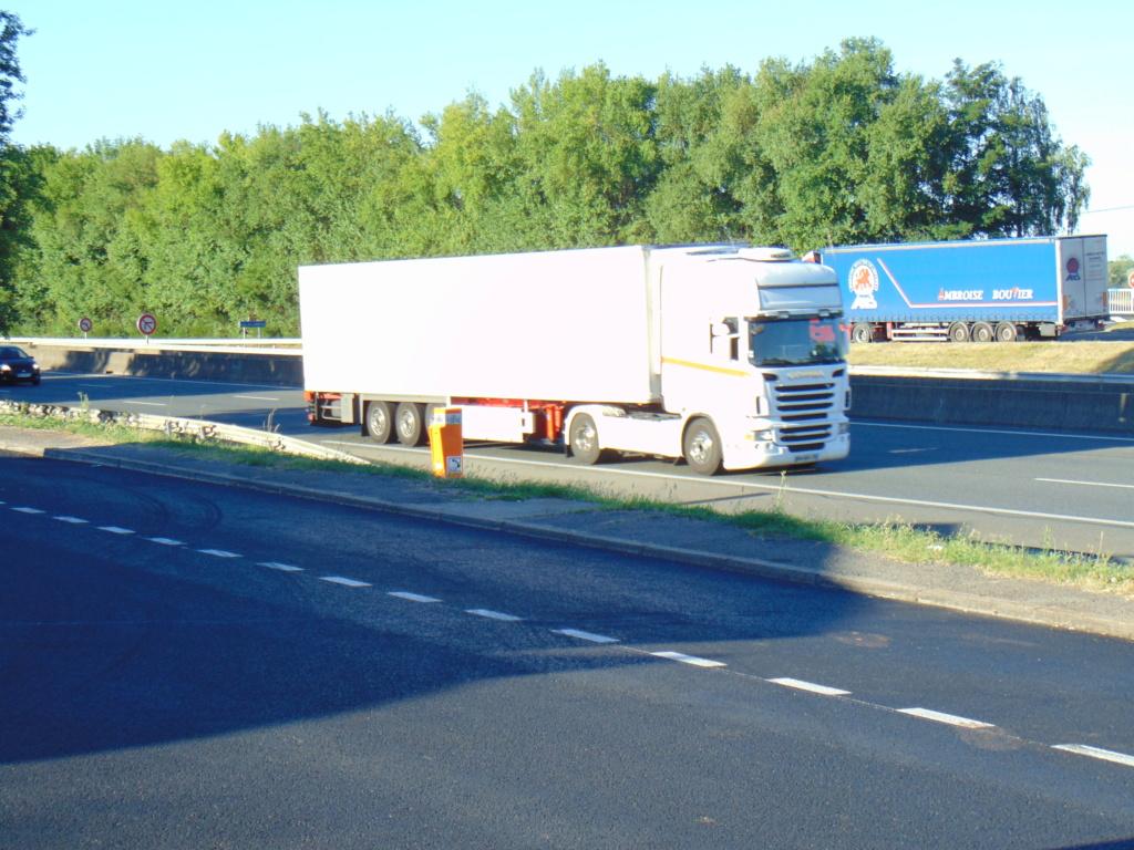Scania série 4 et R,G,P. - Page 24 Dsc02011