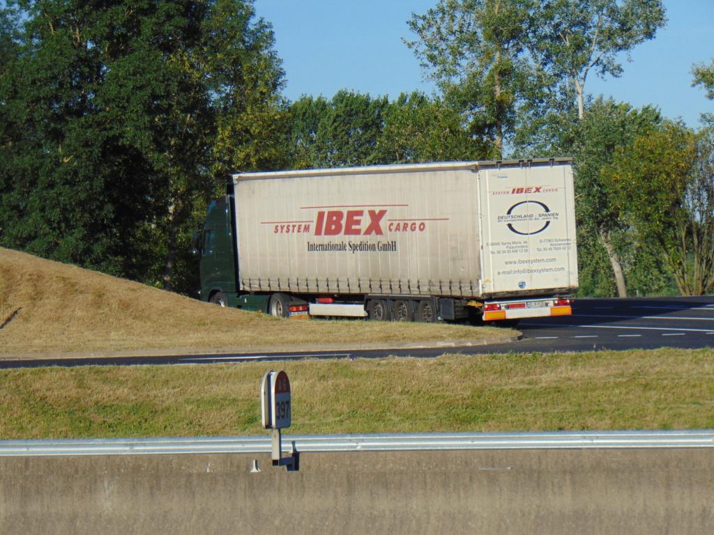 Ibex System Cargo (Schwanau) Dsc02013