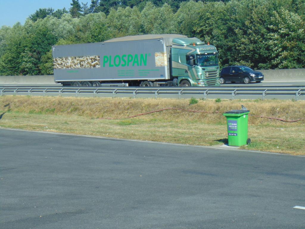 Plospan (Waardenburg) Dsc02046