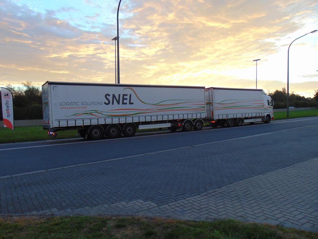 G Snel (Deinze + Ham , Belgique + Weert , Pays Bas) - Page 3 Dsc02131
