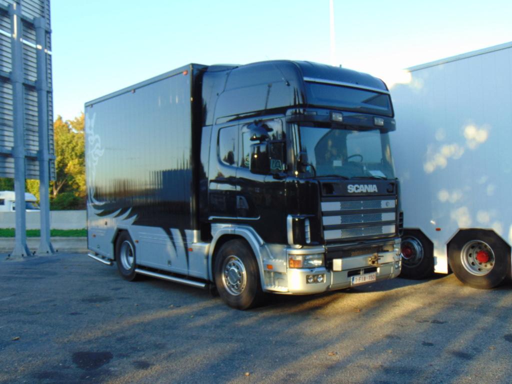 Scania série 4 et R,G,P. - Page 24 Dsc02134