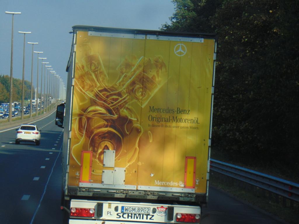 La publicité sur les camions - Page 35 Dsc02211