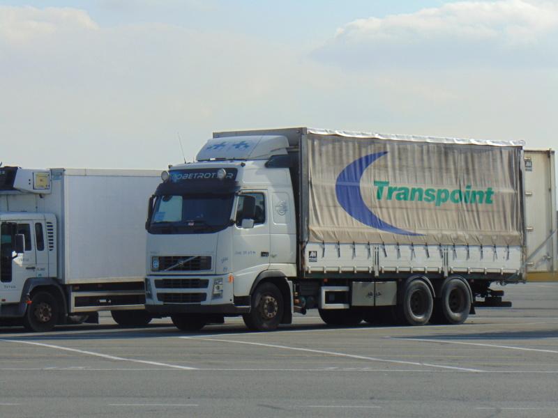 Transpoint Dsc02217