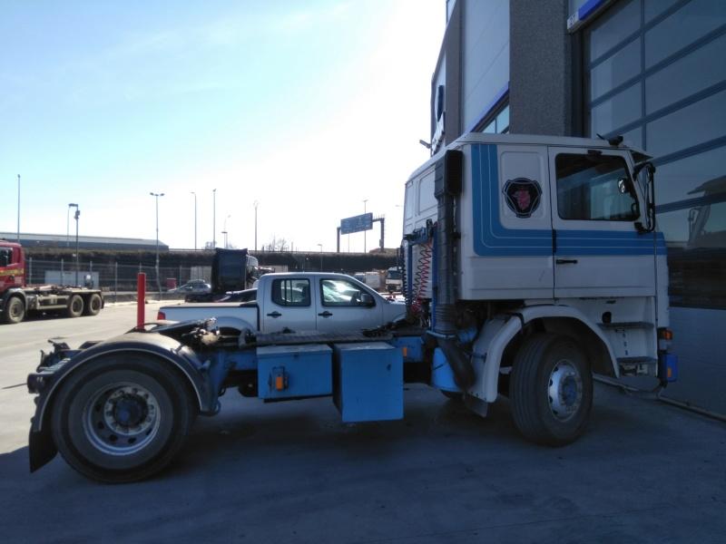 Scania série 112 142 113 143. - Page 6 Img_2023