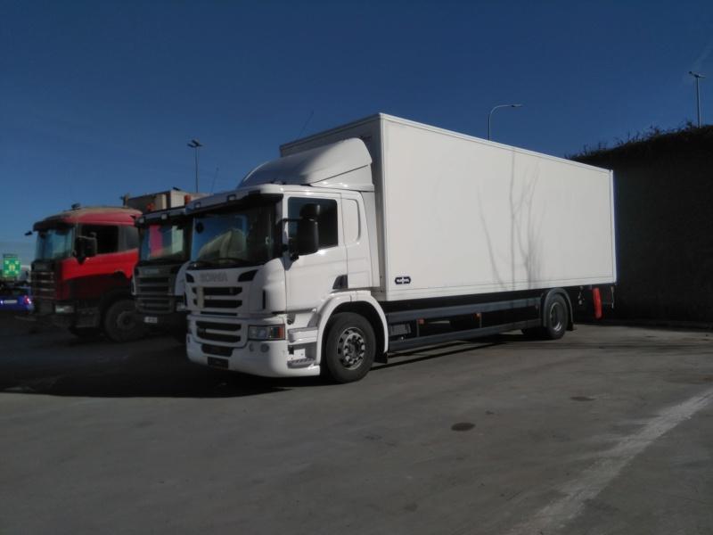 Scania série 4 et R,G,P. - Page 24 Img_2025