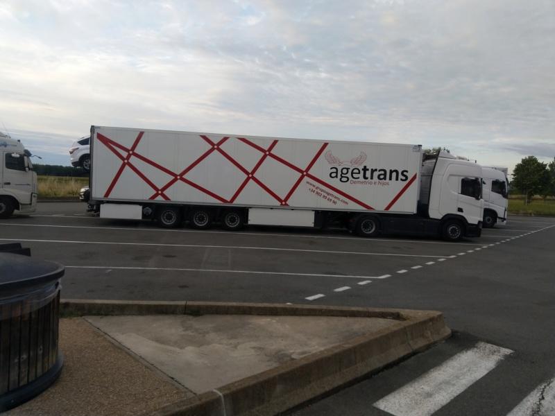 Agetrans  (Totana-Murcia) Img_2049