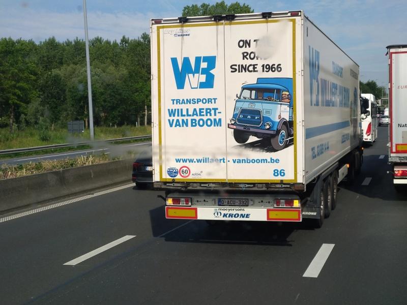 La publicité sur les camions - Page 37 Img_2052