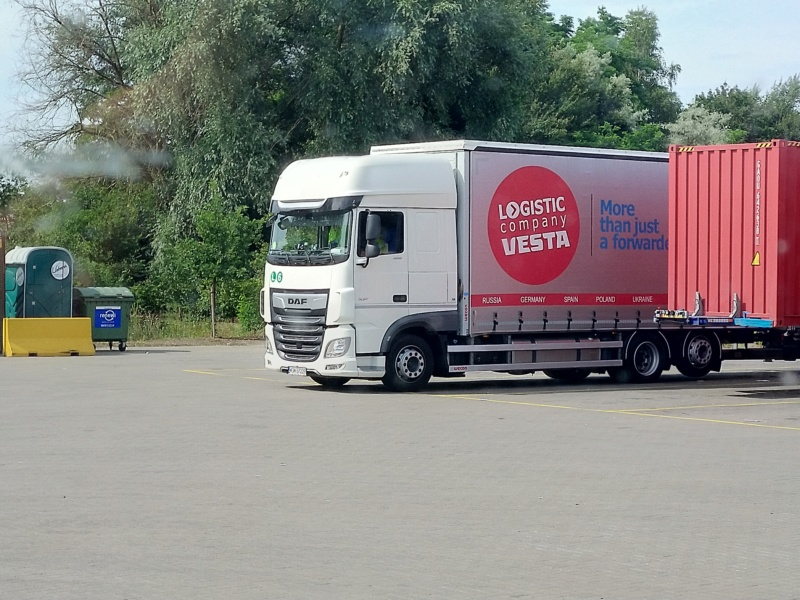 Logistic Company Vesta  (Kopytow) Img_2056