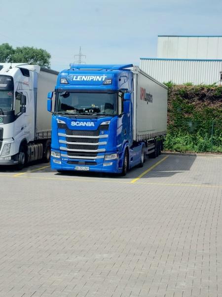 Lenipint Trans  (Oradea) Img_2062