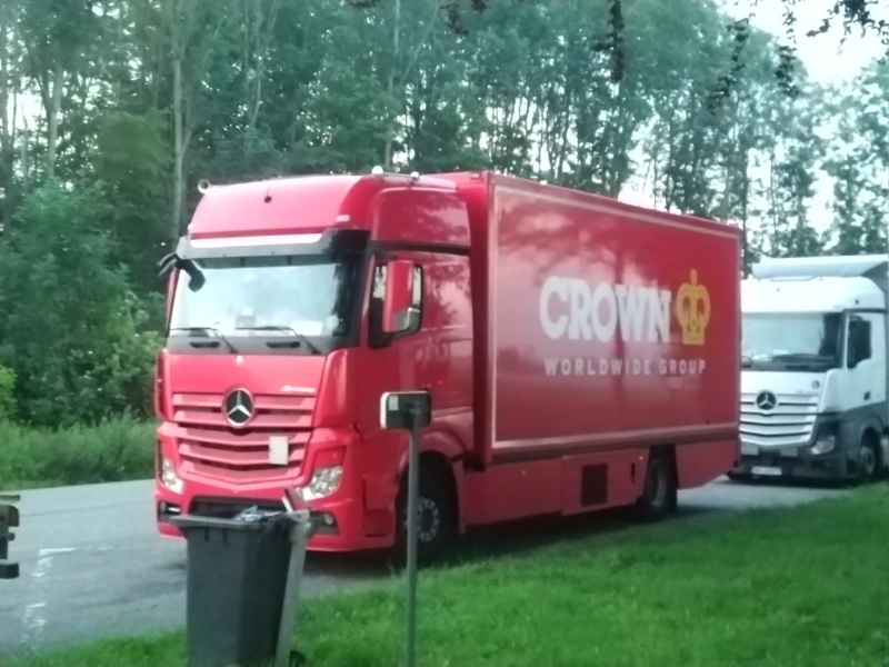 Crown Worldwide Group  (Amsterdam) Img_2063