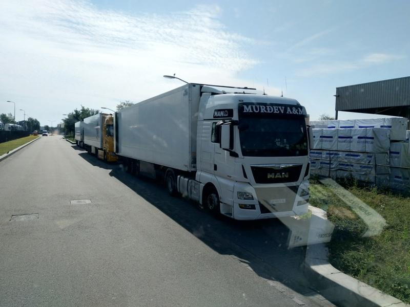 Murdev A&M  (Skopje, Macédoine) Img_2064