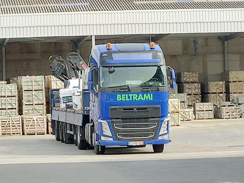 Beltrami (Harelbeke) Img_2066