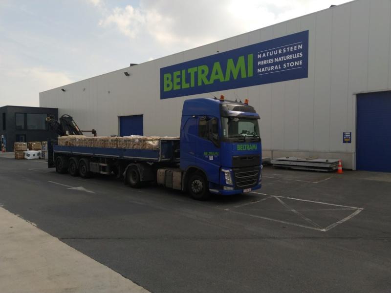 Beltrami (Harelbeke) Img_2076