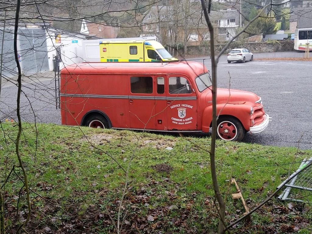Pompiers de Hamoir Img_2097