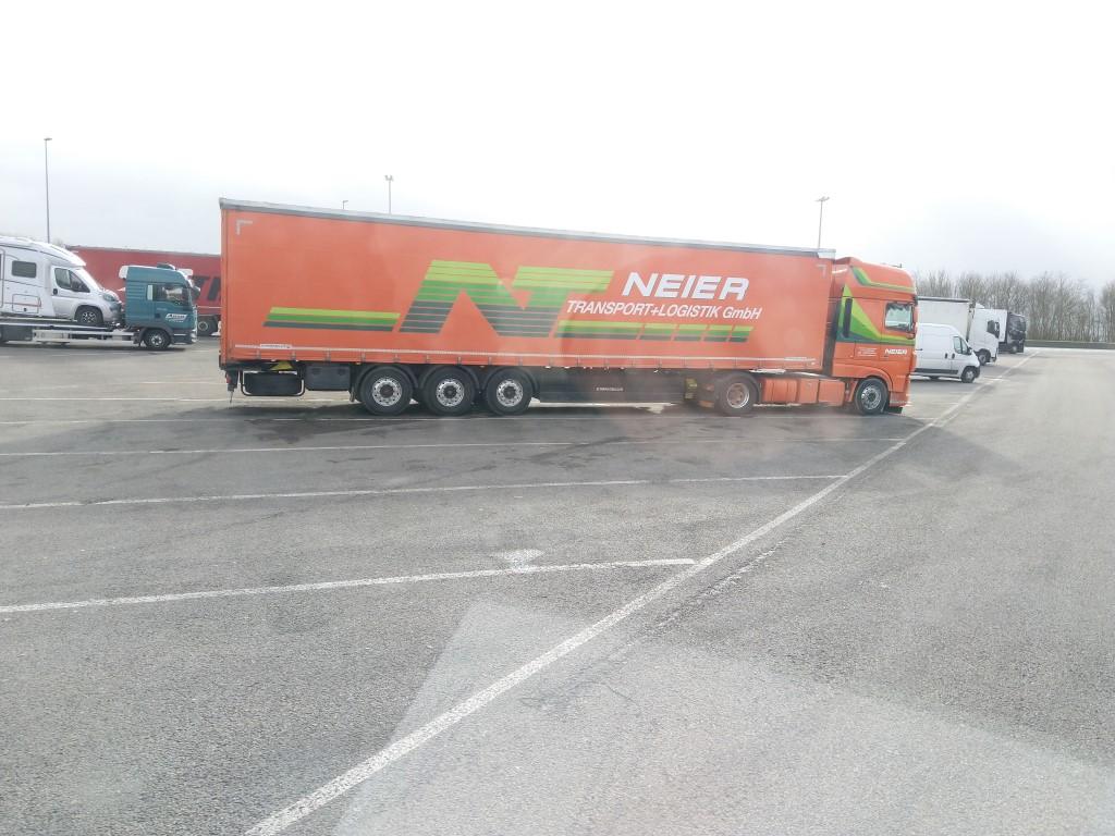 Neier Transporte  (Nüziders) Img_2103