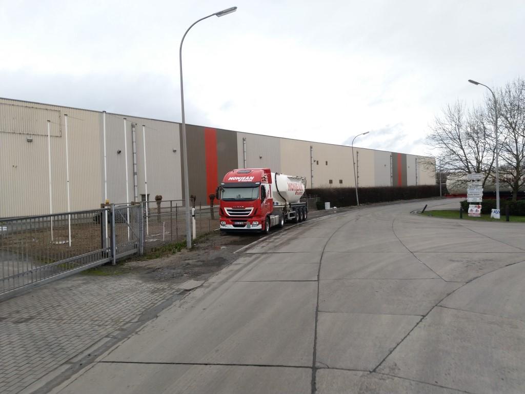 Monjean Transporte (Duren) Img_2104
