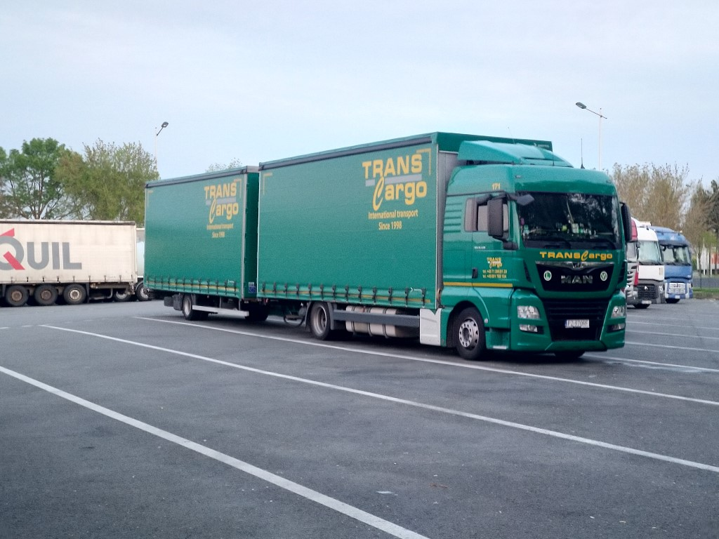 Trans Cargo (Olesnica) Img_2230