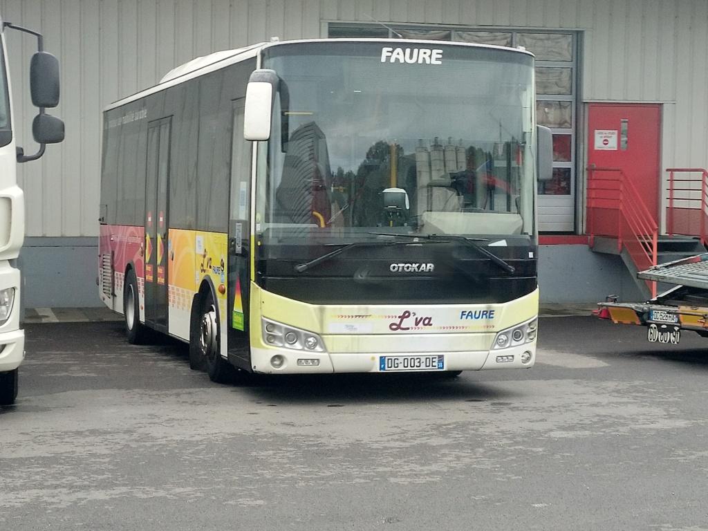 Cars et Bus de la région Rhone Alpes - Page 7 Img_2256