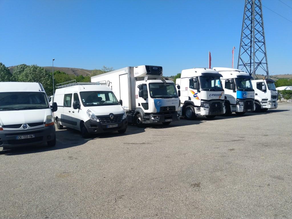 Photos avec plusieurs camions - Page 43 Img_2279