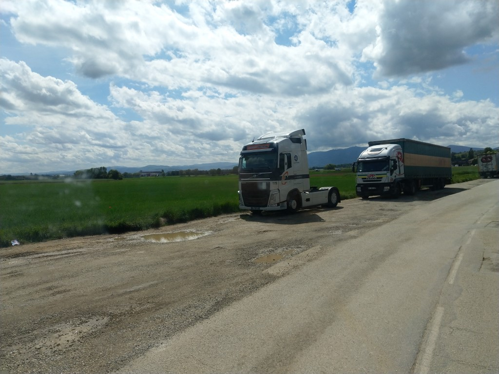 Limousin Loctrans Img_2284
