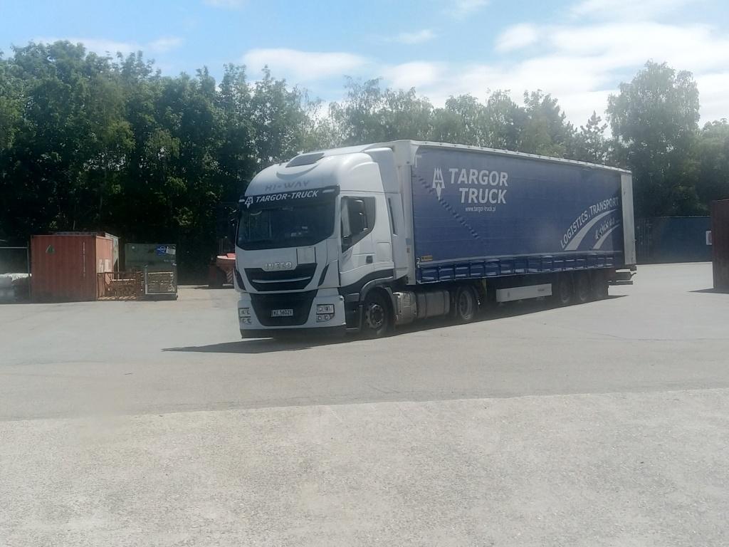 Targor-Truck  (Rzekun) Img_2299