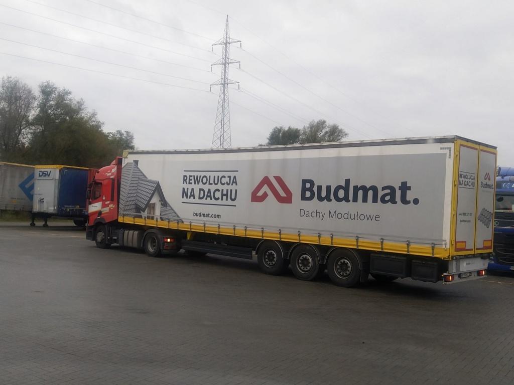 Budmat (Plock) Img_2351