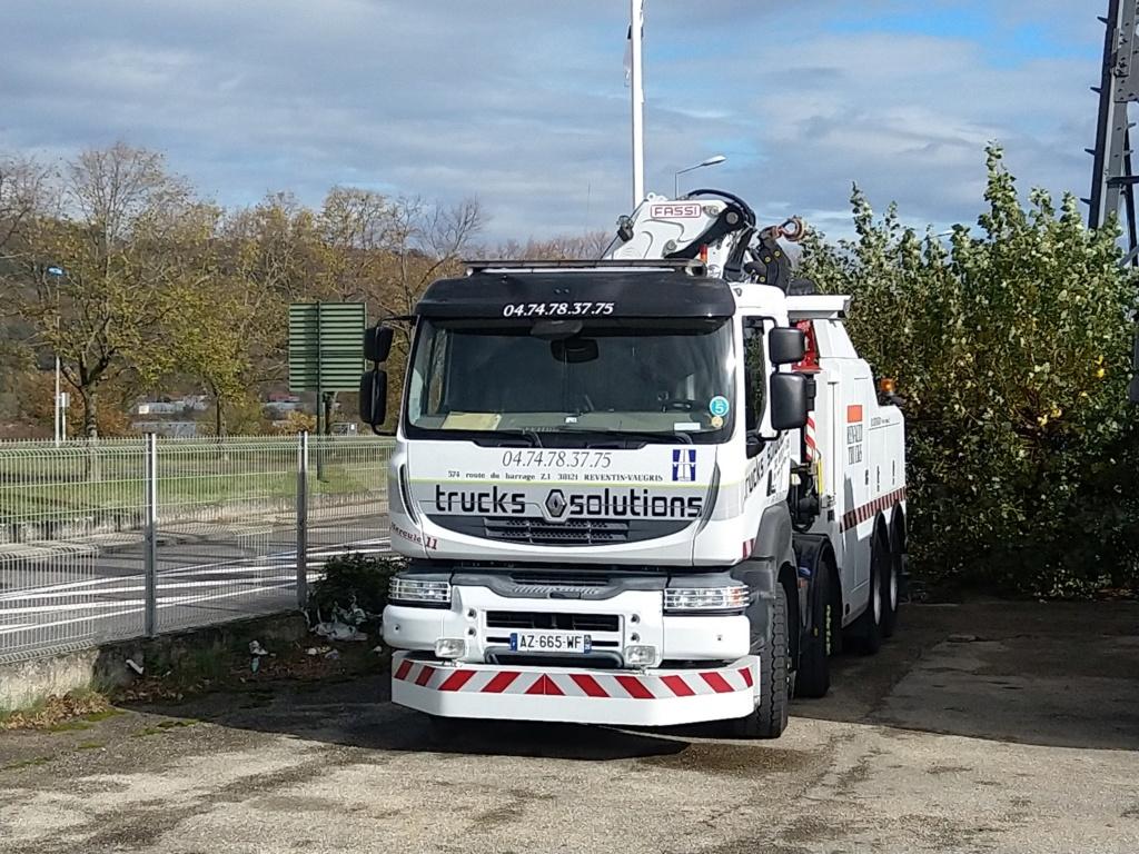 Trucks Solution Img_2353