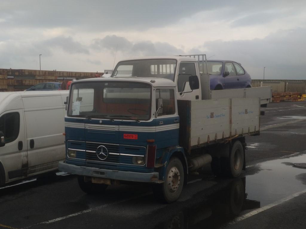 Mercedes LP et LPS Img_2371
