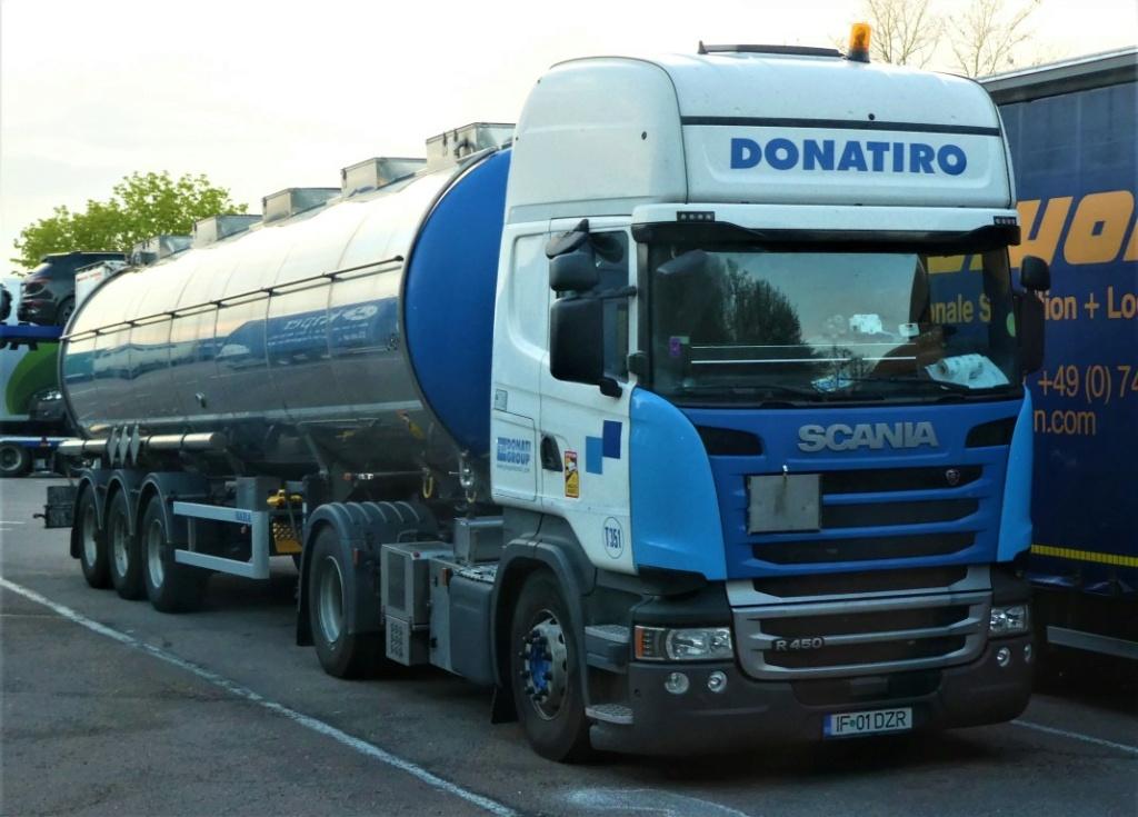 Donatiro (Oradea)(Donati group) P1000517
