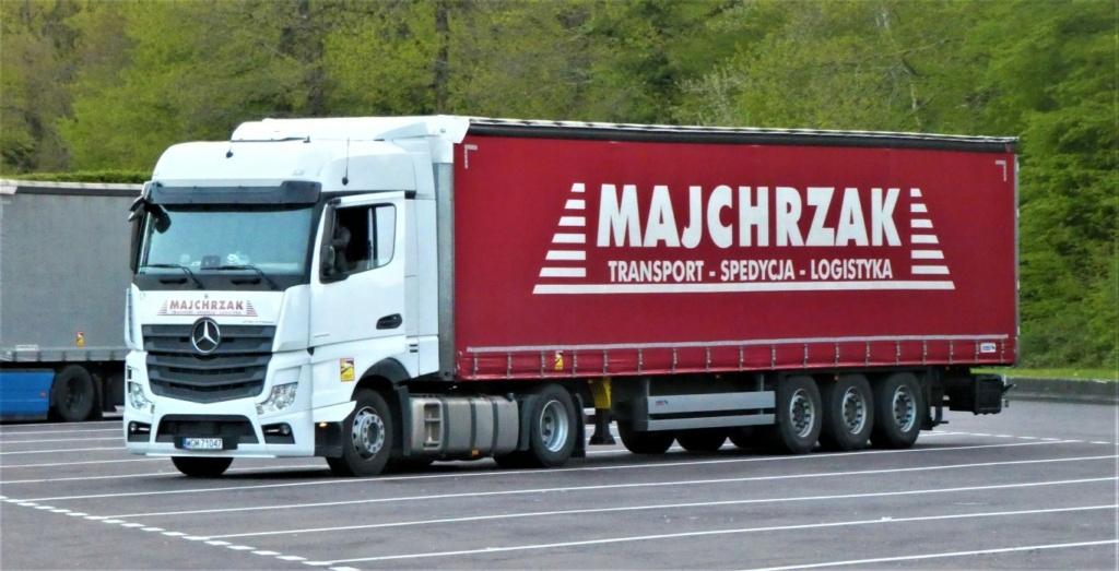 Majchrzak  (Brzeznio) P1000521