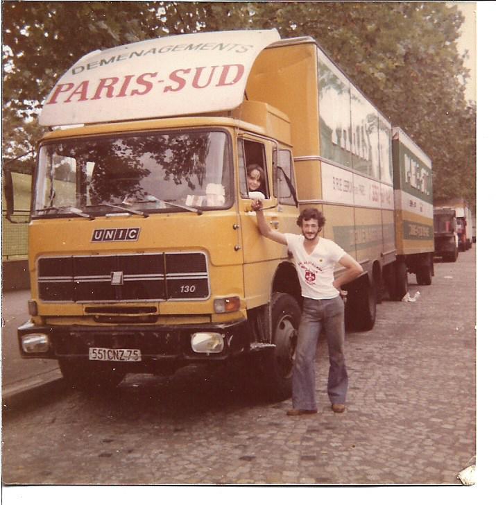 Paris sud déménagement Unic_110