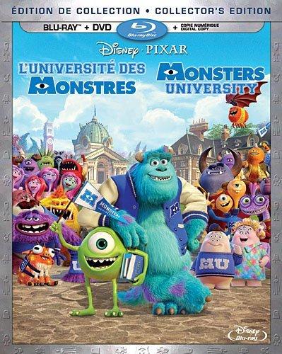 Les jaquettes DVD et Blu-ray des futurs Disney 110_210