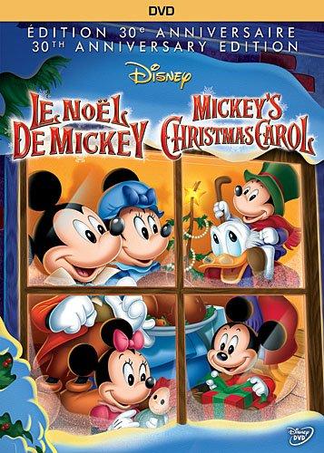 Les jaquettes DVD et Blu-ray des futurs Disney - Page 38 61i2t210