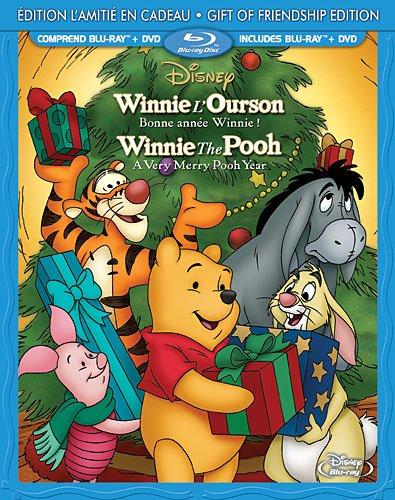 Les jaquettes DVD et Blu-ray des futurs Disney - Page 38 61ndcs10